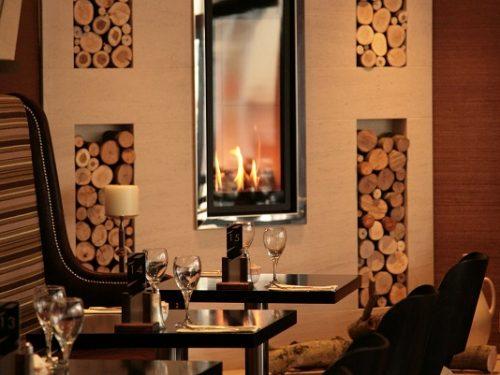 Fireside pic 2