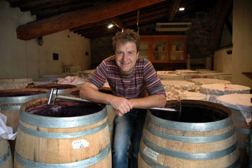 alliance-wines